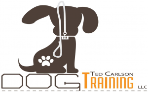 Ted Carlson Dog Training